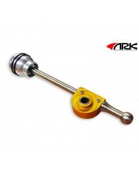 ARK Performance Subaru Impreza/WRX/STI 2.0L/2.5L Short Shifter (96-03)