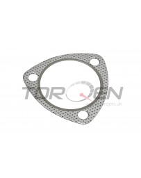 "R35 GT-R P2M 3-Bolt 2.75"" Downpipe Gasket, 70mm"