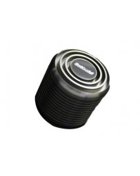 Toyota GT86 Buddy Club Racing Spec Oil Filter Cover
