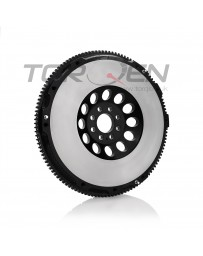 370z TORQEN Lightweight Chromoly Flywheel