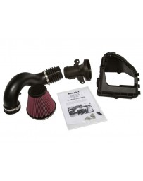 ROUSH Performance F-150 5.0L V8 Cold Air Intake Induction Kit (2011-2014)