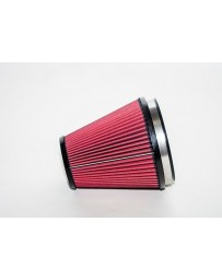 ROUSH Performance Mustang and F-150 Dry Air Filter