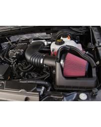 ROUSH Performance 2011-2014 5.0L Ford F-150 Supercharger ROUSH R2300 Phase 2 Kit - 570 HP