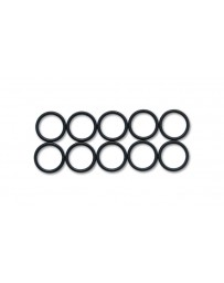 Vibrant Performance Package of 10, -20AN Rubber O-Rings
