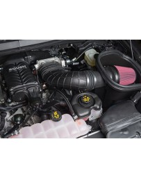 ROUSH Performance 2015-2017 F-150 5.0L V8 Supercharger Phase 2 - 650 HP Calibrated