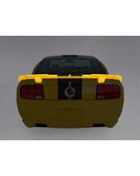 ROUSH Performance Mustang Rear Spoiler (2005-2009)