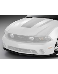 ROUSH Performance Mustang Front Splitter (2010-2012)