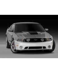 ROUSH Performance Mustang Front Fascia (2010-2012)