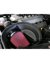 ROUSH Performance 2015-2017 Mustang 5.0L V8 Cold Air Kit