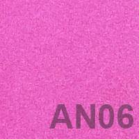colour_anodized_06
