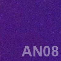 colour_anodized_08