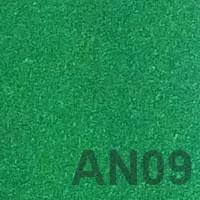 colour_anodized_09