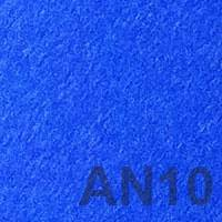 colour_anodized_10