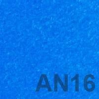 colour_anodized_16
