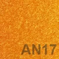 colour_anodized_17