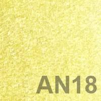 colour_anodized_18