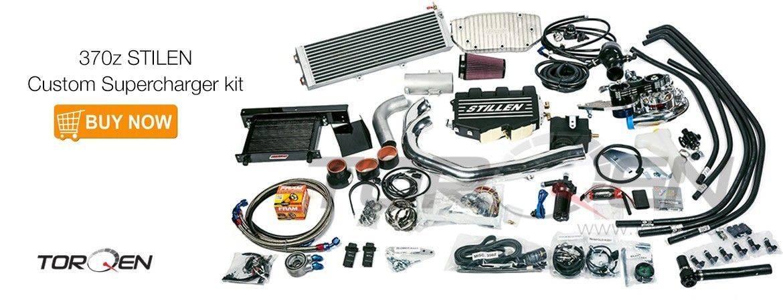 370z-stillen-supercharger-custom-package-trq-370zssc